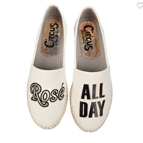 7b7c79037afd44 New Circus by Sam Edelman Leni 8 All Day Rose